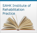 Institute of Rehabilitation Practice
